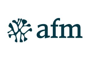 AFM v2