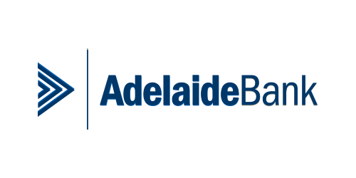 Adelaide Bank v2