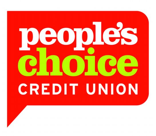 Peoples Choice Credit Union